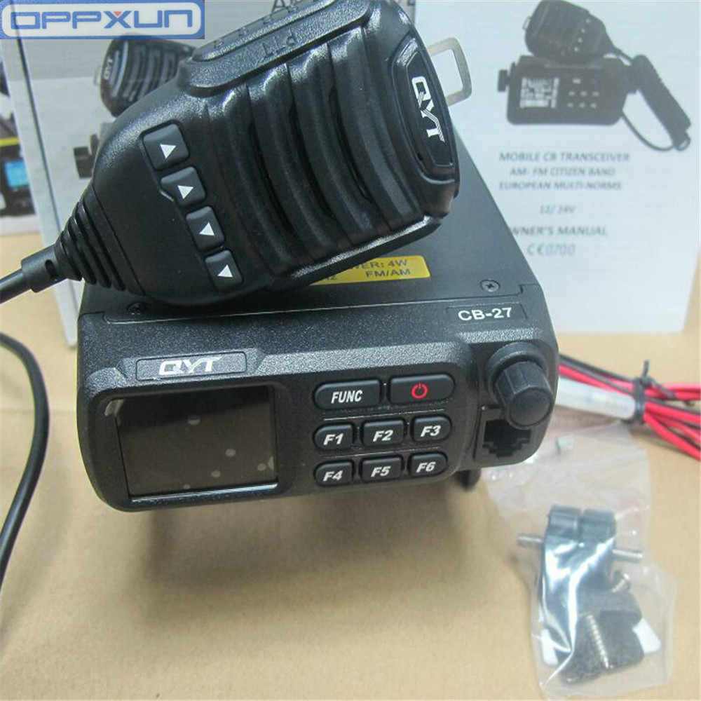Detail Feedback Questions about Hot TTKK R928Plus Ham Radio