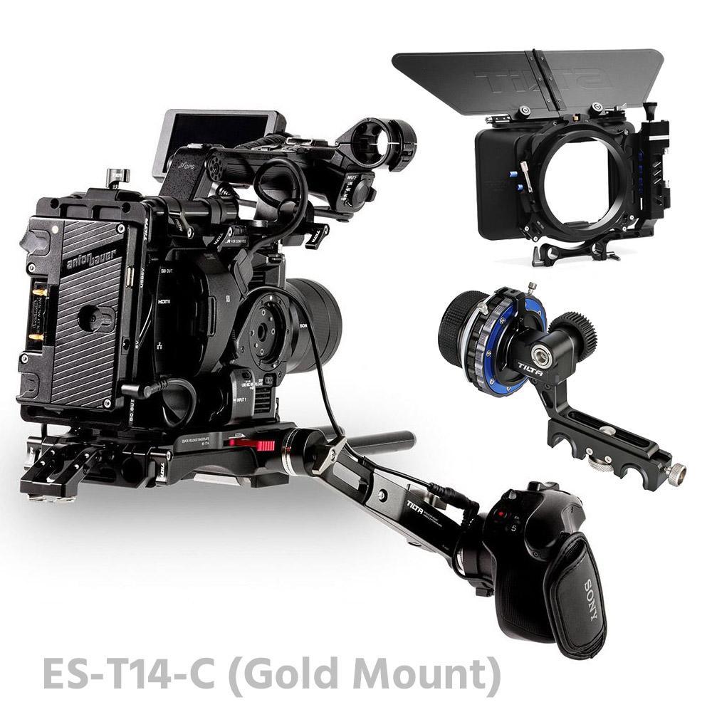 ES-T14-C-_Gold-Mount_1024x1024