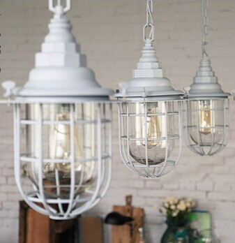 60W E27*1 American Retro Loft Style Industrial Lamp Vintage Pendant Light In Edison Bulbs,Lamparas Vintage Lamp,Bulb included free shipping nordic american style retro pendant lamp with e27 edison bulb loft vintage pendant light antique pendant lamp