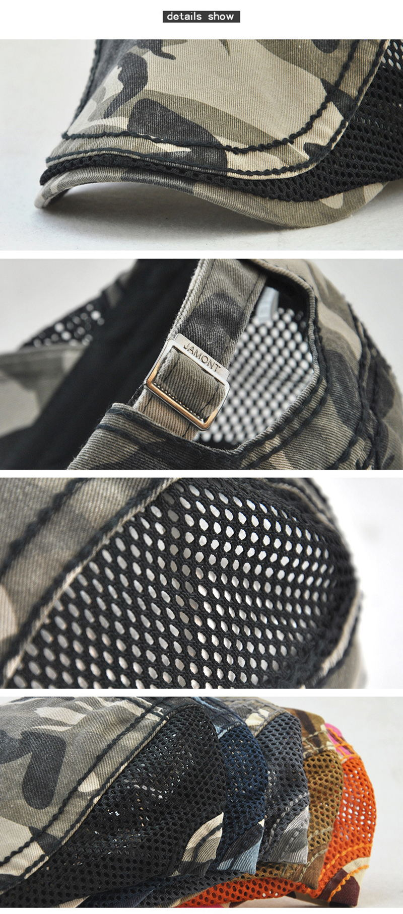 Paquete incluyendo  1piezas   sombrero. 2019 zapatos de lona de los hombres  transpirables ... 23e2735289f