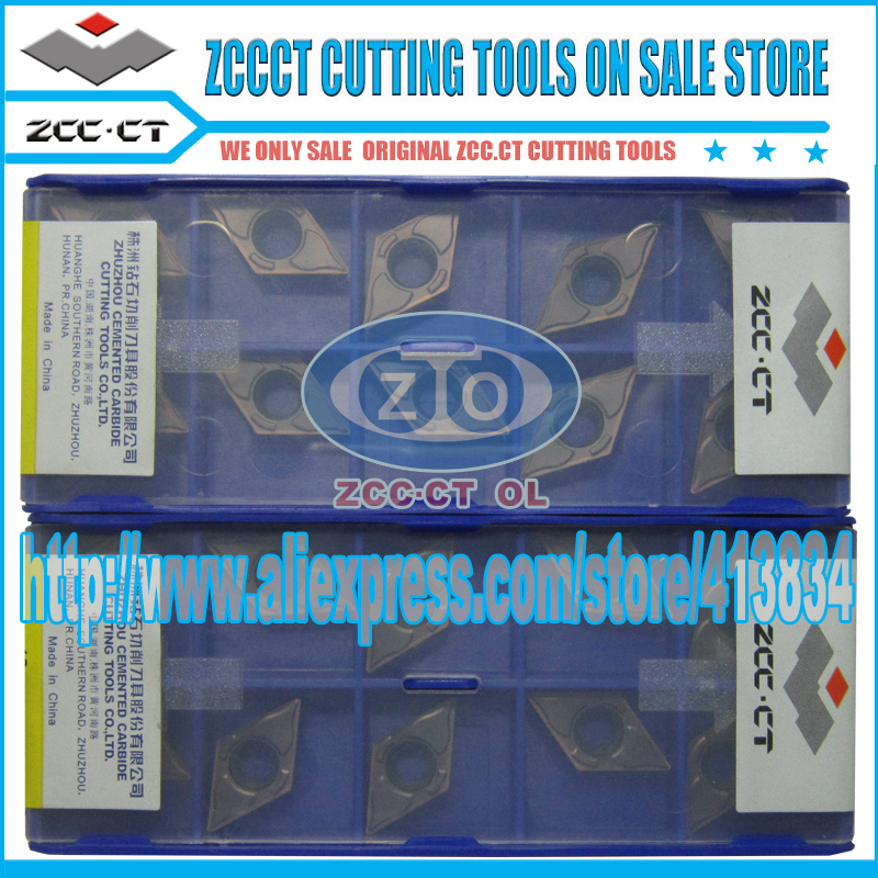 Good quality AC220V 240V The demolition hammer Rotor Armature replacement for MAKITA HM1304 HM1304B HM 1304