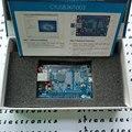 1 шт. x CYUSB3KIT-003 разработка интерфейса инструменты доска EZ-USB FX3 SuperSpd Explor комплект