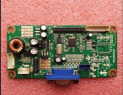 2025L płyta sterownicza B.RTMC1B-1 10122 płyta sterownicza M190A1-L01 płyta główna wymienne