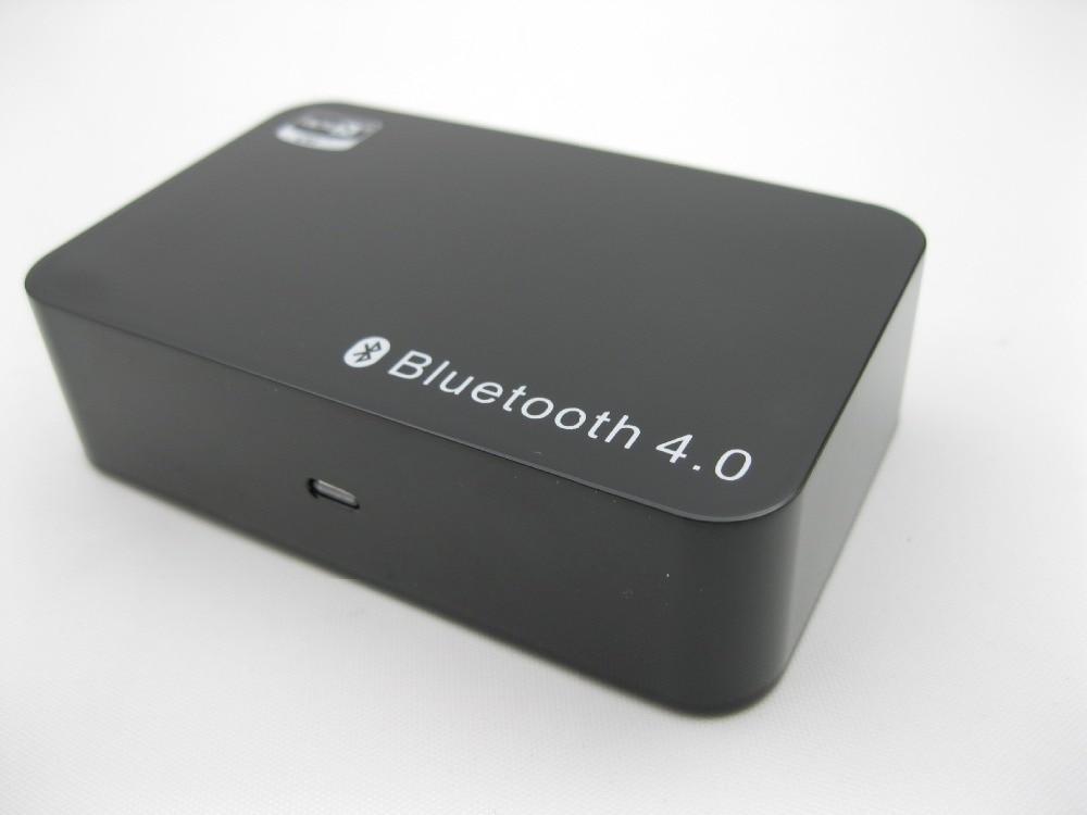 Salida digital de alta fidelidad Bluetooth 4.0 receptor de música - Audio y video portátil - foto 2