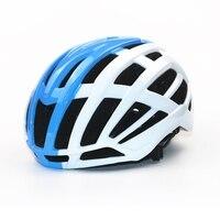 2018 bike helmet road cycling helmet mtb bicycle helmet ciclismo casque rudis radar prevail evade wilier size 52 58cm