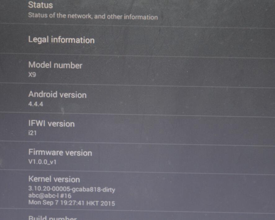 US $149 99  Pipo X9 Mini pc Smart TV BOX Dual OS Windows 10 & Android 4 4  Intel Z3736F 8 9