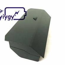 88wh 5900 мАч аккумулятор для ноутбука ASUS A42-G750 G750J G750JW G750JX G750JZ G750 G750JH G750JM G750JS 0B110-00200000 0B110-0020000