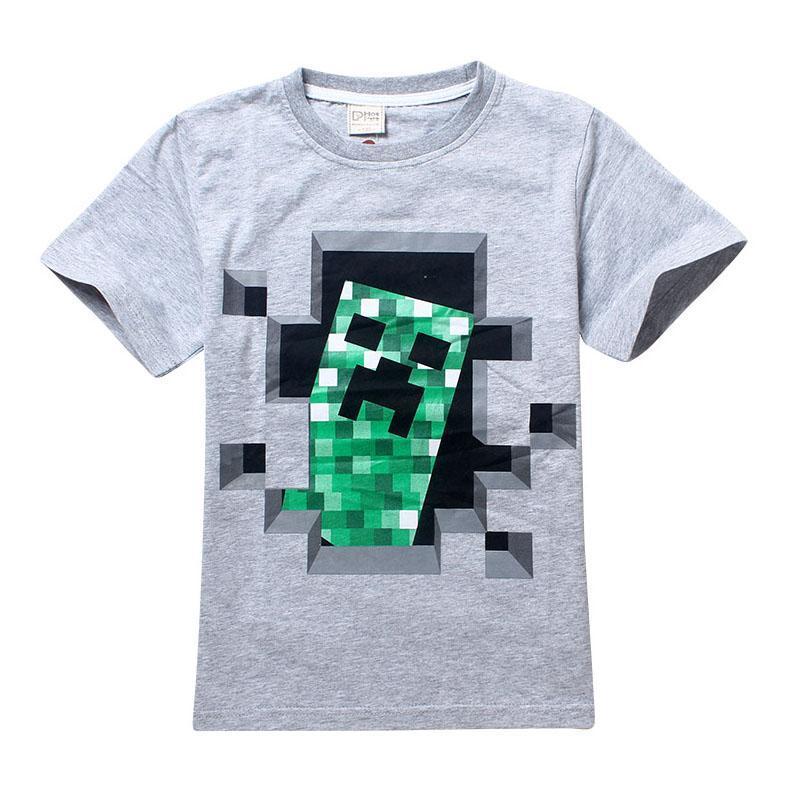 Online Get Cheap Boys Kids T Shirt Designs Teen Clothing for Boys ...