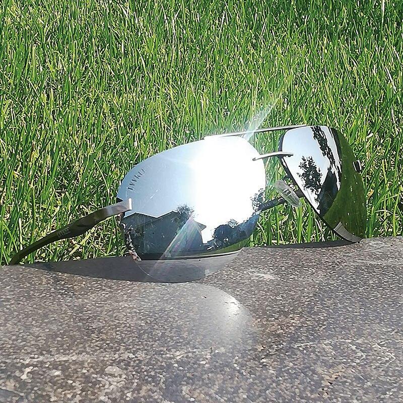 LVVKEE 2019 Polarisierte Sonnenbrille Männer Klassische Navy Air Kraft Sonnenbrille Online Verkauf HD VISION Hipster männer sonnenbrille gg uv400