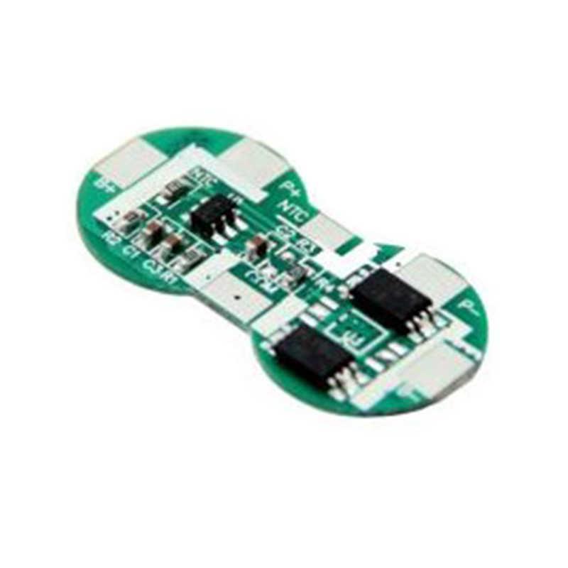 Электронная печатная плата PCBA прототип производства в Шэньчжэне