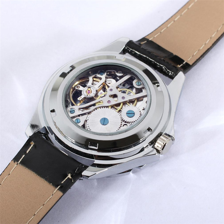 FORSINING-Men-s-Watch-Vogue-Skeleton-Mechanical-Leather-Analog-Classic-Wristwatch-Color-Silver-FSG8090M3 (2)