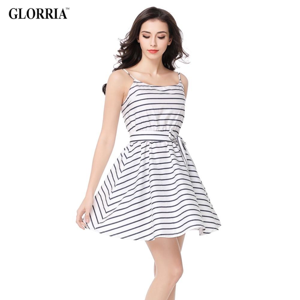 Online Get Cheap Sundresses for Women -Aliexpress.com | Alibaba Group