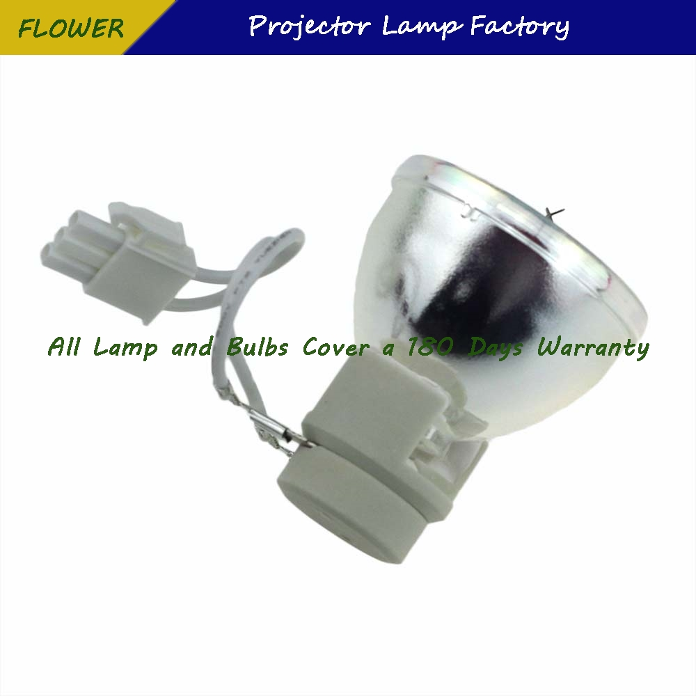 Sp Lamp 093 Projector Bulb For Infocus In112x In114x In116x Cus In118hdxc In119hdx Sp1080 In Bulbs From Consumer Electronics On