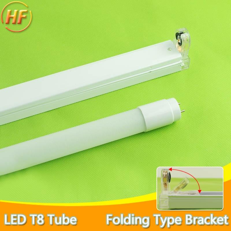 type of lighting fixtures. led tube t8 fixtures bracket 10w 60cm 2feet 220v fluorescent light lamp warm type of lighting u