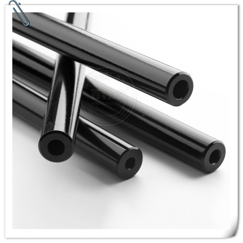 10mm Pipe Carbon Pipes 1-1/4 Inch Steel Tube Outer Diameter 42mm Wall Thickness Form 2mm