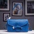brand designer women bag quality women handbag totes lady shoulder bags genuine leather women shoulder messenger handbag tote
