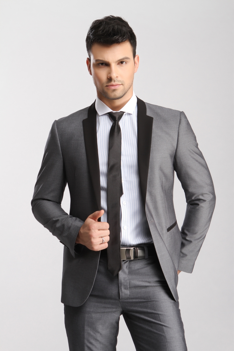 online buy wholesale dapper suit from china dapper suit