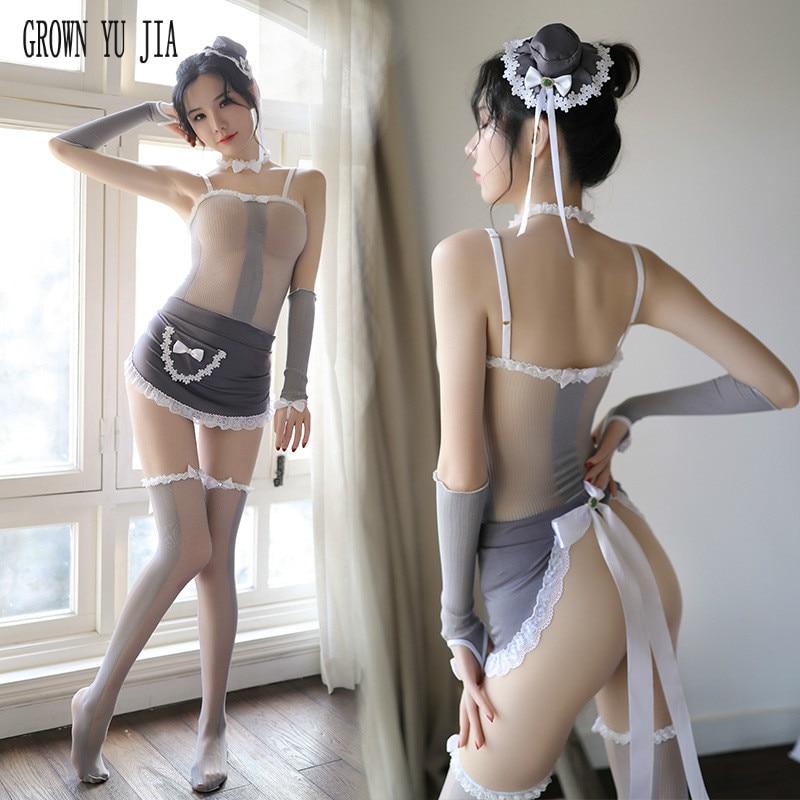 Free chinese anal sex pics