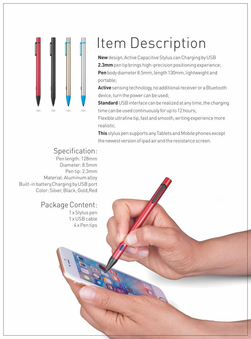 Stylus Pen 210x285mm-002
