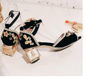 Hot Selling Sweet Color Women Shoes Peep Toe Special Fashion Pumps Elegance and Modern Wedding Party Dress Shoes modern elegance
