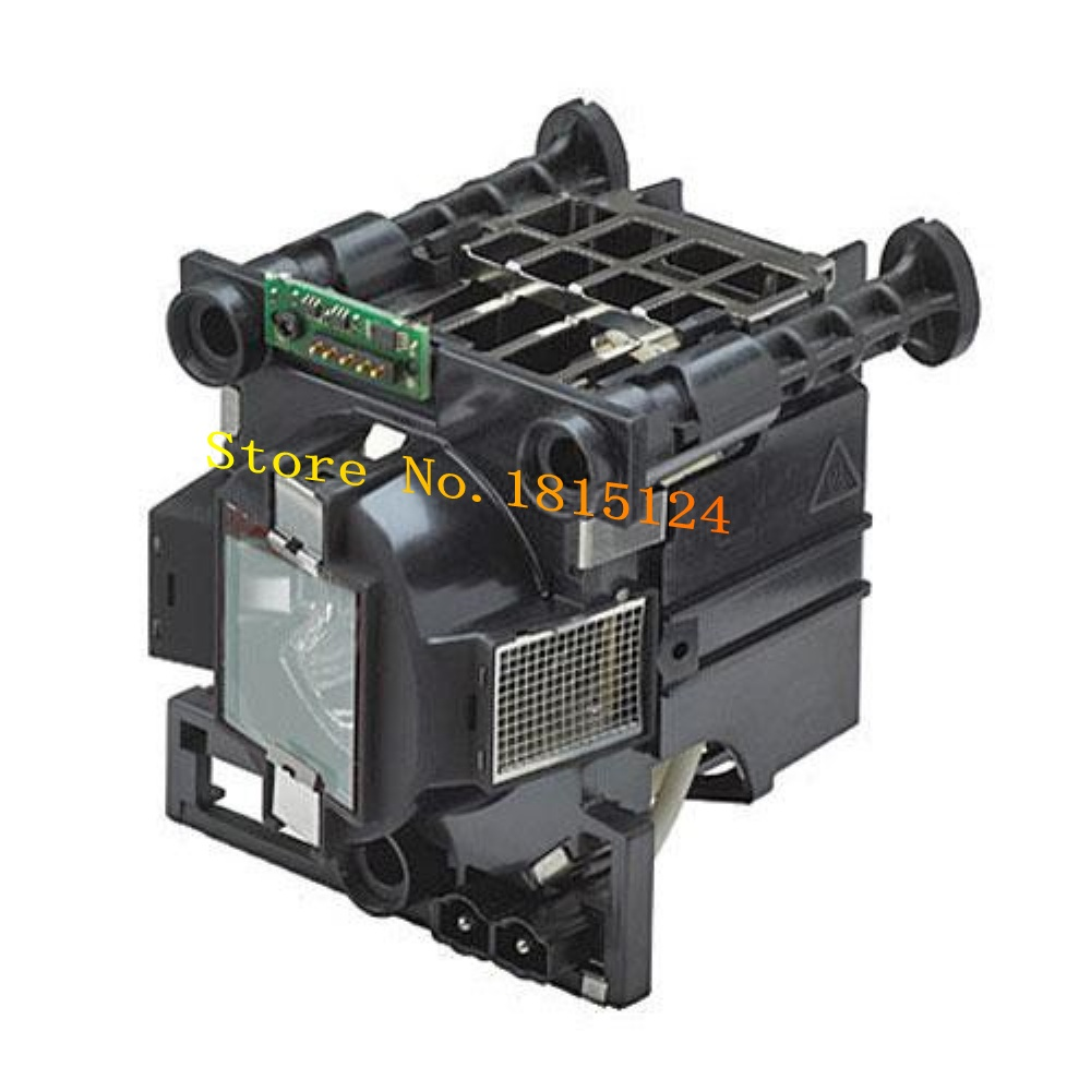 CHRISTIE 003-000884-01 / 003-120198-01 Original Replacement Lamp for DS +65,HD 405, DS +655,DS +650 (300 Watts) 141024798 01