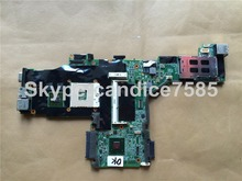 For IBM LENOVO T420 T420i MOTHERBOARD MAINBOARD FRU 04W2049 100% tested