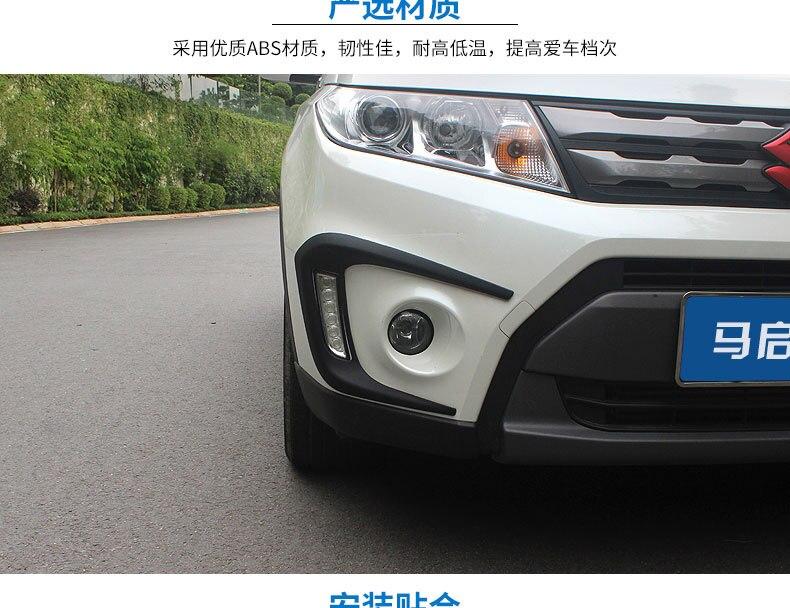 High Quality Automóveis e motos