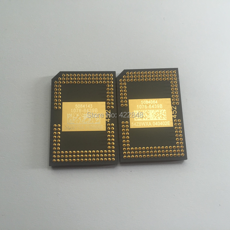 1076-6038B Chip for BENQ MX660  DMD CHIP chip for sharp 42nt mx382 p mx b42 ntb mx b 42 mt1 mxb 42 j mx42 st mx b 42nd b42 ct new counter chips