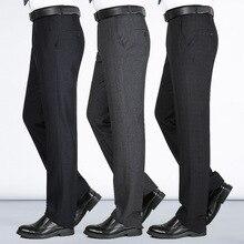 Pantaloni Alta Pantaloni Degli