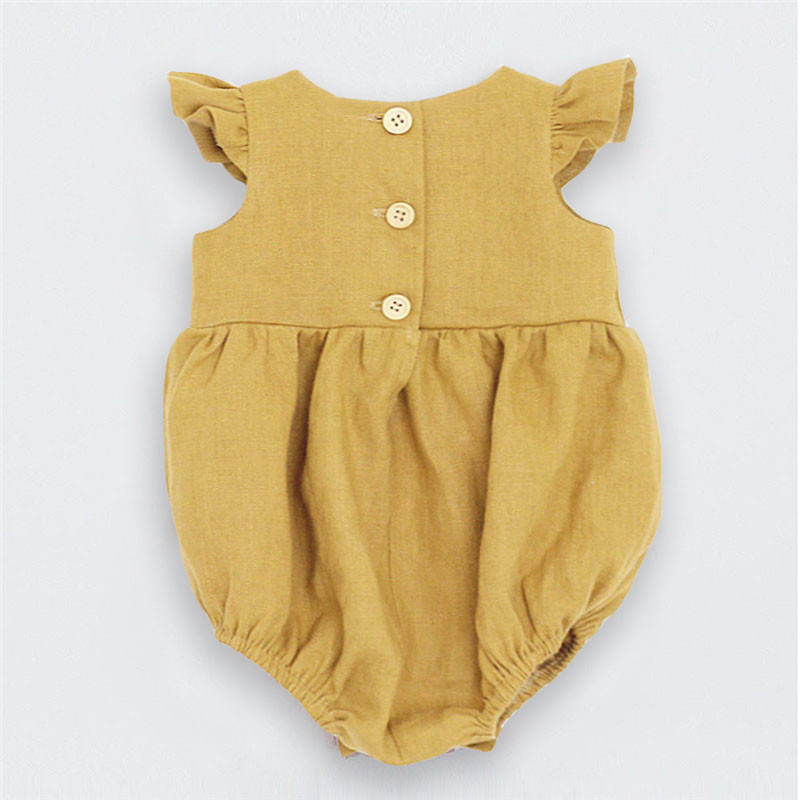 baby girl rompers 2 (11)