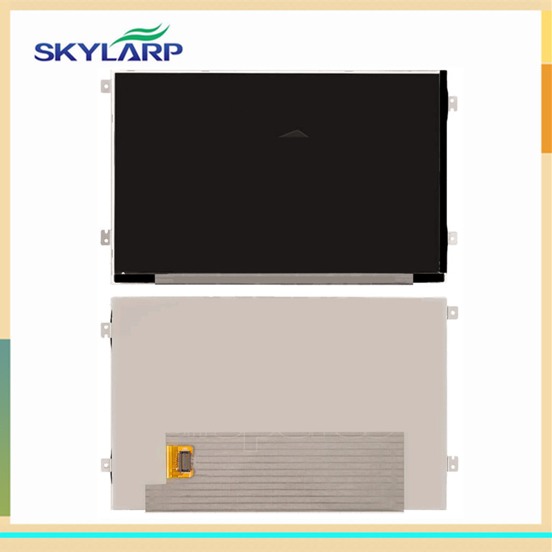 skylarpu for CLAA070NP01HXG,TR070NP013170183,LD070WS2-SL07 for Cube U30GT mini LCD screen 30 pin display panel (without touch) lc150x01 sl01 lc150x01 sl 01 lcd display screens