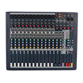 Звуковой Микшер Караоке Звуковой Микшер R-FX800 Смеситель Аудио Микрофонный усилитель караоке ОК Смеситель