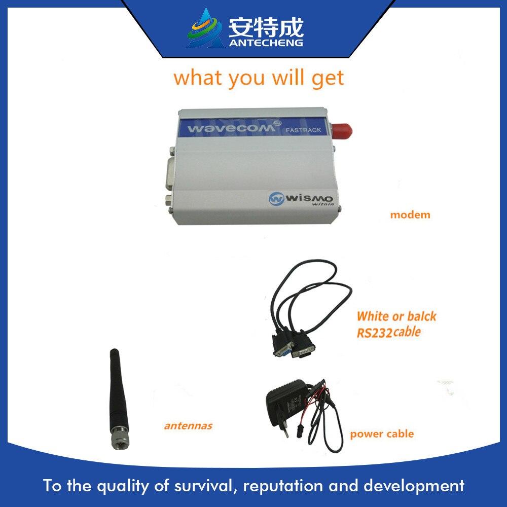 RS232-Interface-modem-open-tcp-ip-Wavecom-Fastrack-M1306B-gsm-modem-Q2406B.jpg