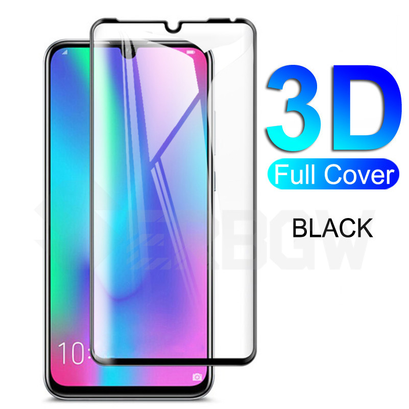3D Full Cover Tempered Glass For Huawei P20 P30 Mate 20X 20 Lite P20 P30 Pro Screen Protector For Huawei P20 P30 Lite Glass Film3D Full Cover Tempered Glass For Huawei P20 P30 Mate 20X 20 Lite P20 P30 Pro Screen Protector For Huawei P20 P30 Lite Glass Film