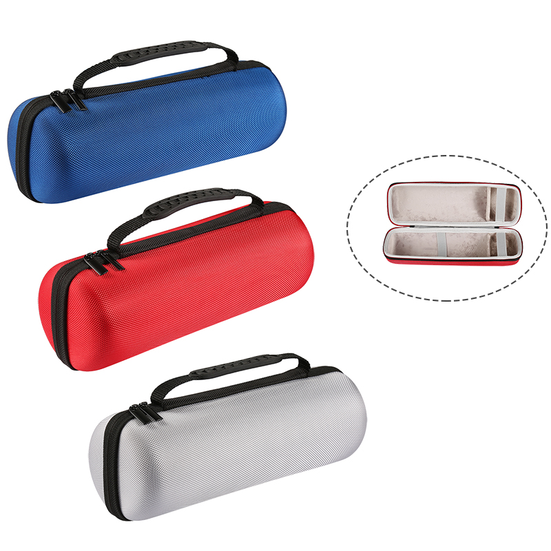 2018 Speaker Case Cover for JBL Charge 3 Wireless Bluetooth Speaker Charge3 Soundbox Portable Pouch Storage