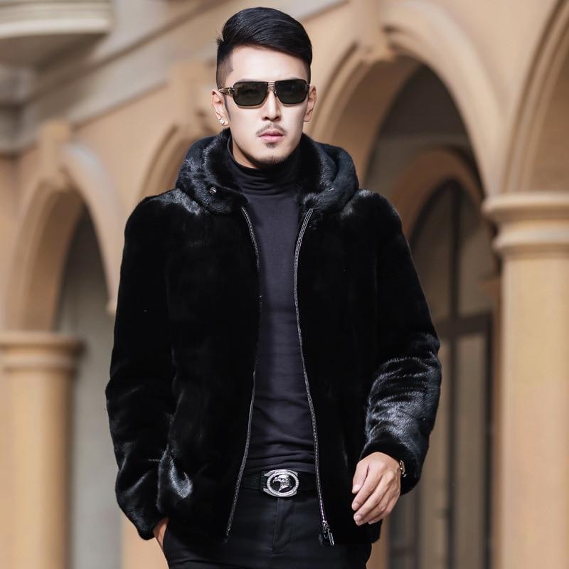 hn209 oversize noir hiver pour homme capuche hoodies. Black Bedroom Furniture Sets. Home Design Ideas