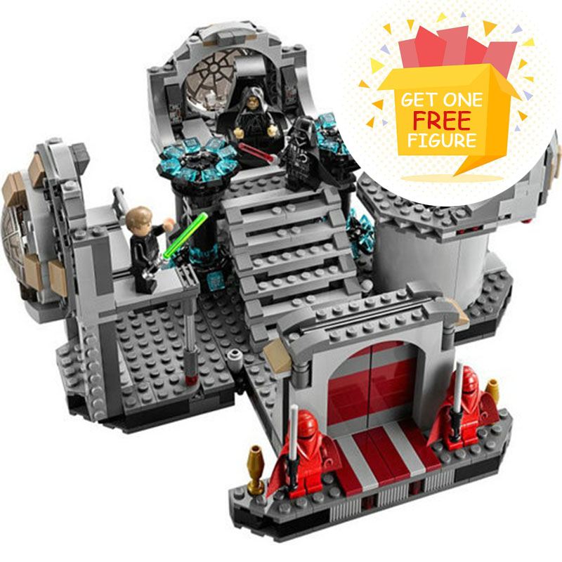 Bela Pogo Compatible Legoe BL10464 Ninjagoe Thunder Swordsman Building Blocks Bricks toys for children bela pogo compatible legoe ninjagoe thunder swordsman dragon s forge building blocks bricks compatible with decool toys for