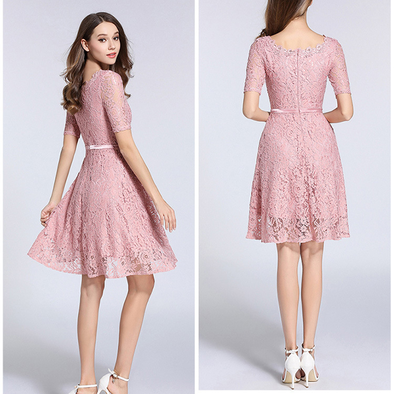 Magnífico 80 Vestido De Fiesta A La Venta Ornamento - Ideas de ...