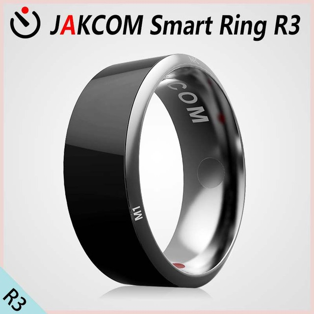 Jakcom Smart Ring R3 Hot Sale In Screen Protectors As For Xiaomi Redmi Note 3 Pro Glass For Htc 10 For Moto X Style
