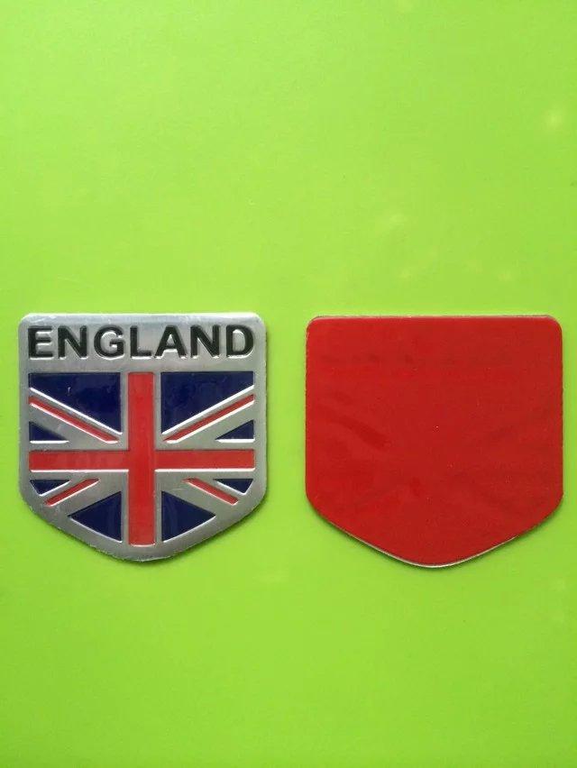 Online Get Cheap Sticker Decal Maker Aliexpresscom Alibaba Group - Car sticker decal maker