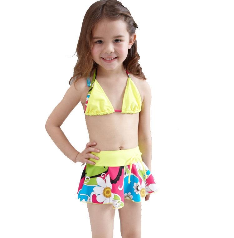 girls-nude-little-girl-hott-amature
