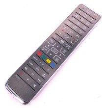 שלט רחוק חדש עבור סמסונג SAMART 3D טלוויזיה BN59 01051A BN59 01054A