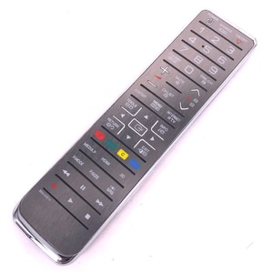Image 1 - שלט רחוק חדש עבור סמסונג SAMART 3D טלוויזיה BN59 01051A BN59 01054A