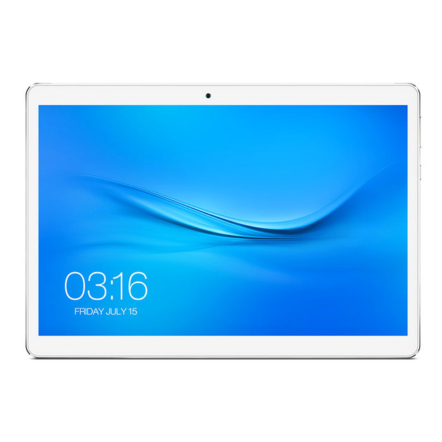 Teclast A10S Tablet PC MTK8163 64bit Quad-Core 10.1 inch 1920*1200 IPS Screen 2GB ram 32GB Rom Android 7.0 WiFi Bluetooth GPS