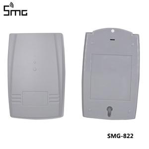 Image 5 - Garage Remote 433.92mhz Receiver for ERREKA DEA PUJOL DOORHAN 433 mhz Gate Control Receiver