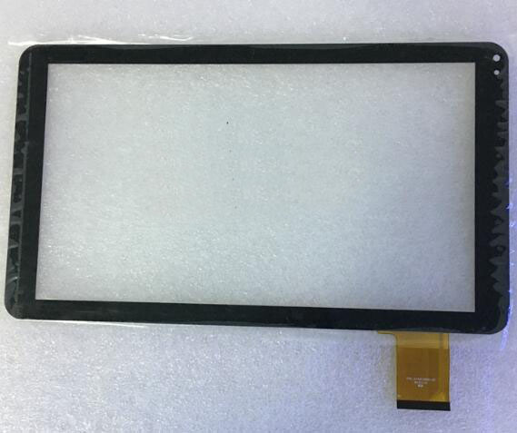 Tablet touch for Energy Neo 3 Lite digitizer touch screen touchscreen glass sensor replacement repair panel tablet touch fpc101 0922at touch screen touchscreen digitizer glass replacement repair panel
