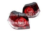 Дым красный фонарь Special Edition для Фольксваген Гольф MK4