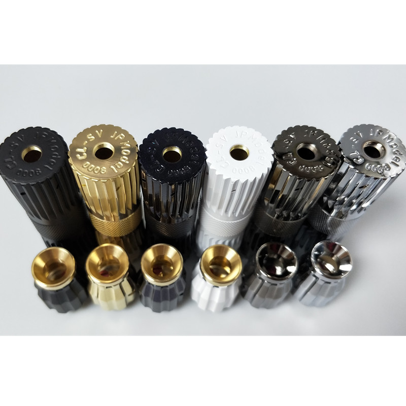 New-arrival-1-1-Cl-japan-model-mech-mod-and-Predator-RDA-mod-kit-Brass-Material (1)