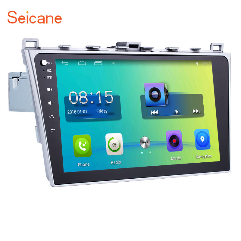 Seicane Android 6.0 10.1