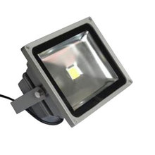 font b LED b font 100W Waterproof Outdoor Floodlight White Warm White IP65 font b